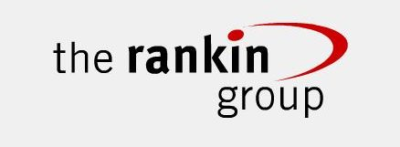 The Rankin Group